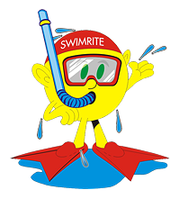 swimrite-icon